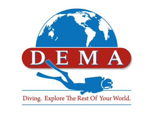 Jorgensen & Salberg attorney Jorge Lopez to present at DEMA show